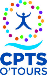 CPTS O'Tours